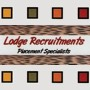Click for a profile of Lodge Recruitments