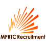 Click for a profile of MPRTC Recruitment